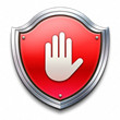Privacy Protector Mac破解版 Privacy Protector 2.4 for Mac 文件隐私保护软件