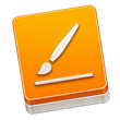 Toolbox for Pages Mac破解版 Toolbox for Pages 2.2.4 for Mac Pages模板合集