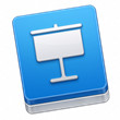 Toolbox for Keynote Mac破解版 Toolbox for Keynote 2.2.4 for Mac Keynote模版合集