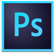 Adobe Photoshop CC 2018 v19.1.4 for Mac?#24418;?#30772;破解下载