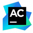 AppCode Mac破解版 AppCode 2016.1.3 for Mac Objective-C集成开发环境