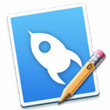 IconKit Mac破解版 IconKit 8.0.1 for Mac ICON图标设计软件