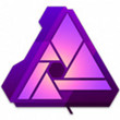 Affinity Photo Mac破解版 Affinity Photo 1.4.2 for Mac 图片修图软件