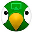 AirParrot Mac破解版 AirParrot 2.4.0 for Mac Airplay镜像软件