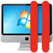Parallels Desktop 11 for Mac中文破解版 v11.2.1 (build 32626) Mac虚拟机软件