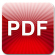 Aiseesoft Mac PDF to ePub Converter 3.2.30 for mac破解版 EPUB格式转换软件