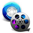 MacX DVD Video Converter Pro Pack 5.2.0 for mac 破解版 影片格式转换