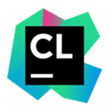 JetBrains CLion 2016.2.1 for Mac 破解版下载 C及C++跨平台IDE