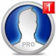 MenuTab Pro for Facebook for mac 6.9 破解版下载 Facebook客户端