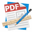 Wondershare PDF Editor for mac 5.4.6 破解版下载 PDF编辑工具