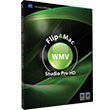 Flip4Mac Studio Pro HD for mac 3.3.7.3 破解版下载 播放器