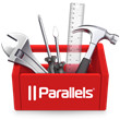 Parallels Toolbox 1.5.2 Build 758 for Mac破解版下载 试用必备工具软件