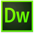 Adobe Dreamweaver CC 2018 v18.0.0 for Mac破解版下载 Adobe网页开发工具
