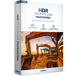 Franzis HDR Projects 2018 Pro for Mac v6.64 破解版下载 HDR图片渲染软件