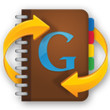 Contacts Sync for Google Gmail for Mac v7.0.0 破解版下载 Gmail通讯录同步软件