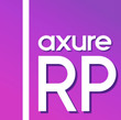 Axure RP for Mac v8.1.0.3366 中文破解版下载 Axure原型设计工具