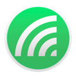 WiFiSpoof for Mac v3.0.6 破解版下载 wifi地址修改器