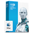 ESET Cyber ​​Security Pro for Mac v6.5.432.1 破解版下载 杀毒软件
