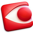ABBYY FineReader OCR Pro for Mac v12.1.10 中文破解版下载 OCR识别软件