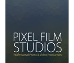 Pixel Film Studios Plugins for Final Cut Pro X 特效插件大集合