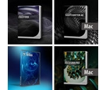 AE三维插件包 Mettle Bundle v1.6 for Adobe After Effects Mac ?#24179;?#29256;