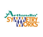 Artlandia SymmetryWorks 6.19 for Adobe Illustrator mac 破解版