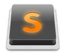 Sublime Text 3 (Build 3120) for mac 破解版下载 代码编辑器