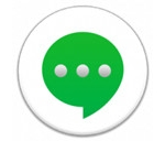 Hangouts Plus 1.5 for Mac?#24179;?#29256; Google视频聊天软件