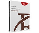 Xilisoft DVD Ripper Ultimate for Mac 7.8.18 破解版下载 DVD备份工具