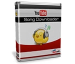 YouTube Song Downloader 2016 v2.3.1 for Mac破解版 Youtube下载软件