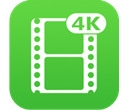 Video Converter Platinum for mac 6.6.15 ?#24179;?#29256;下载 视频格式转换软件