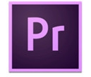 Adobe Premiere Pro CC 2015.3 v10.3 for Mac破解版 视频剪辑软件