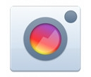 PhotoDesk for Mac 4.0.3 破解版下载 Instagram客户端