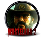 废土2:导演剪辑版 Mac版 Wasteland 2 - Directors Cut for Mac
