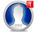 MenuTab Pro for Facebook for mac 6.9 ?#24179;?#29256;下载 Facebook客户端