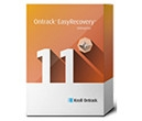 Ontrack EasyRecovery Professional Enterprise Mac v11.5.0.3 破解版下载 数据恢复软件