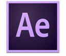 Adobe After Effects CC 2015.3 v13.8 for Mac破解版 视频特效软件