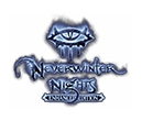 无冬之夜:增强版 Mac版 Neverwinter Nights:Enhanced Edition Mac版 RPG角色游戏