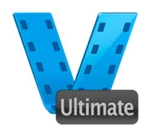 Wondershare Video Converter Ultimate for Mac破解版 v5.2.0 视频转换器
