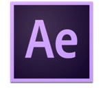 Adobe After Effects CC 2015 for mac中文破解版 v13.6 视频特效软件