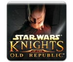 星球大战之共和国武士 Mac版 Star Wars: Knights of the Old Republic