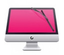 CleanMyMac Mac中文破解版 CleanMyMac v3.3.2 for Mac 系统垃圾清理软件
