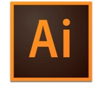 Adobe Illustrator CC 2015 for Mac中文破解版 v19.2.0 矢量图形软件