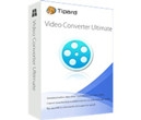 Tipard Video Converter Ultimate for Mac 9.0.18 破解版 视频转换软件