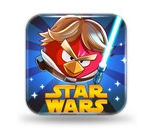 愤怒的小鸟 星战版 for mac 破解版 Angry Birds Star Wars 1.5.0 mac