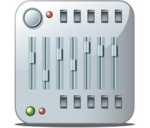 DJ Mixer Professional 3.6.6 for Mac破解版 音乐DJ混音软件