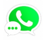 App for WhatsApp 3.0.0 for Mac?#24179;?#29256; 即时通讯聊天工具