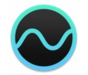 Noizio Mac破解版 Noizio 1.5 for Mac 模拟大自然声音