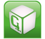 StuffIt Deluxe 16.0.4 for Mac破解版 解压压缩软件