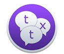 Textual IRC Client for Mac 5.2.10 ?#24179;?#29256;下载 IRC网络聊天客户端